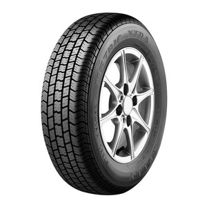 Pneu Kelly by Goodyear Aro 13 Kelly Metric XTRA 165/70R13 79T