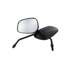 Espelho Retrovisor Universal Grande (Moto) Multilaser MT100