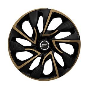 Calota Elitte DS4 Aro 14 Gold