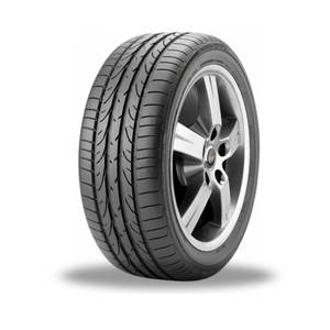 Pneu Bridgestone Aro 18 Potenza RE050 245/40R18 93Y Run Flat