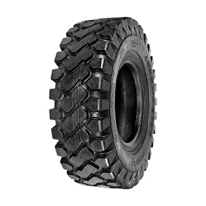 Pneu Tyre Guider Aro 25 QH812 17.5-25 177A2 TL 16 Lonas