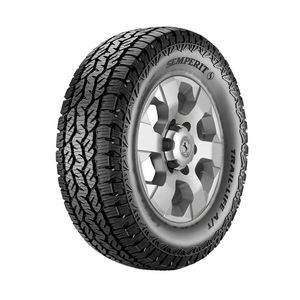 Pneu Semperit by Continental Aro 15 Trail-Life A/T 205/60R15 91H