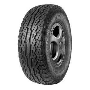Pneu Falken Aro 15 Wildpeak AT01 31X10.5R15 109S