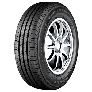 Pneu Kelly by Goodyear Aro 14 Kelly Edge Touring 175/70R14 88T XL