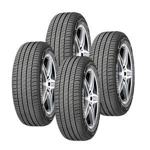 Jogo 4 Pneus Michelin Aro 17 Primacy 3 215/55R17 94V