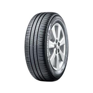 Pneu Michelin Aro 16 Energy XM2 205/55R16 91V