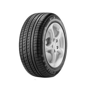 Pneu Pirelli Aro 17 P7 225/50R17 98Y XL - Original Audi A6