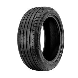 Pneu Itaro Aro 17 IT301 215/50R17 95W XL