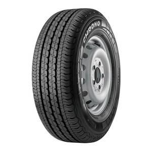 Pneu Pirelli Aro 16 Chrono (MO) 205/75R16C 110R