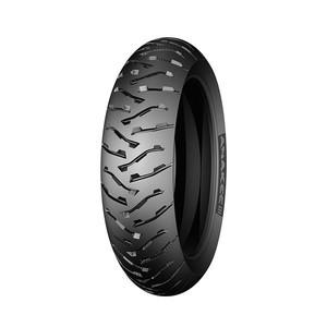 Pneu Moto Michelin Aro 17 Anakee 3 150/70R17 69V TL/TT - Traseiro