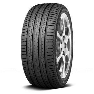 Pneu Michelin Aro 19 Latitude Sport 3 Acoustic VOL 235/55R19 105V XL