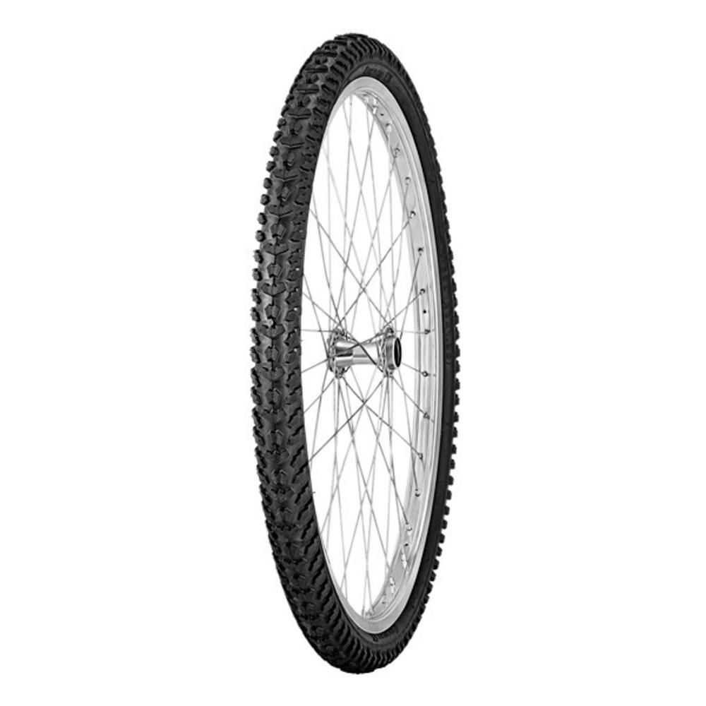 Pneu de bicicleta Levorin Aro 29 Excess EX 29X2.00