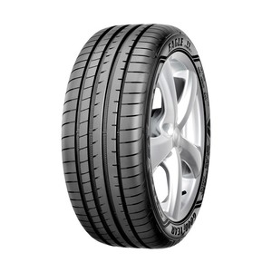 Pneu Goodyear Aro 18 Eagle F1 Asymmetric 3 245/45R18 100Y XL