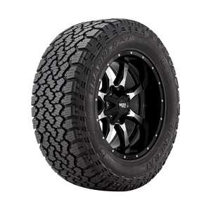 Pneu General Tire by Continental Aro 15 Grabber A/TX 235/75R15 109T XL