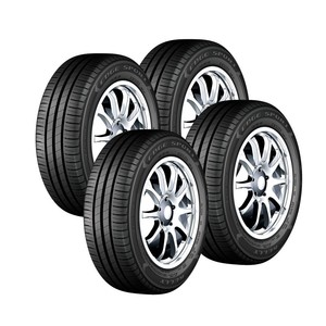 Jogo 4 pneus Kelly by Goodyear Aro 15 Kelly Edge Sport 195/60R15 88V SL