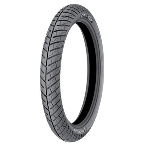 Pneu Moto Michelin Aro 18 City Pro 90/90 -18 57P TT - Dianteiro/Traseiro