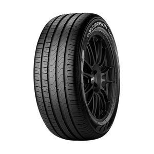 Pneu Pirelli Aro 18 Scorpion Verde MOE 235/50R18 97V Run Flat