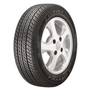 Pneu JK Tyre Aro 14 Ultima Sport 185/65R14 86H TL