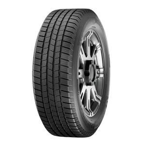 Pneu Michelin Aro 16 X LT A/S 245/70R16 107T