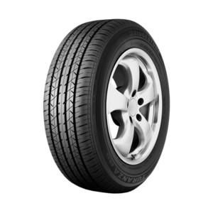 Pneu Bridgestone Aro 17 Turanza ER33 215/50R17 91V