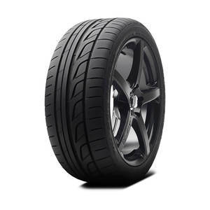 Pneu Bridgestone Aro 17 Potenza RE760 Sport 225/45R17 94W