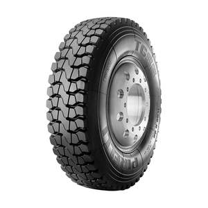 Pneu Pirelli Aro 22 TG85 11.00R22 151/148K