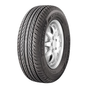 Pneu General Tire by Continental Aro 16 Evertrek HP 205/55R16 91H
