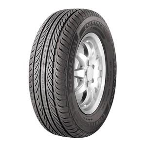 Pneu General Tire by Continental Aro 16 Evertrek HP 205/55R16 91H