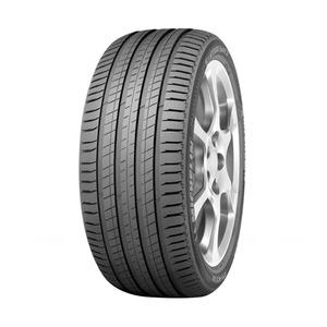 Pneu Michelin Aro 21 Latitude Sport 3 MO 275/45R21 107Y TL