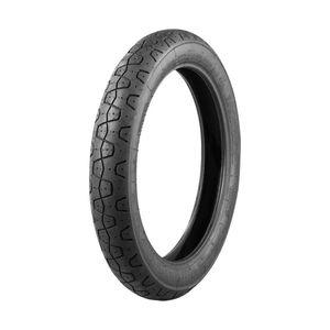 Pneu Moto Pirelli Aro 17 Phantom Sportscomp 120/70R17 (58W) TL - Dianteiro