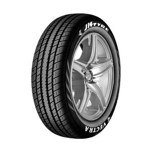 Pneu JK Tyre Aro 14 Vectra 165/70R14 81T