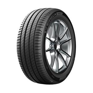 Pneu Michelin Aro 15 Primacy 4 185/60R15 88H XL - Original Hyundai HB20