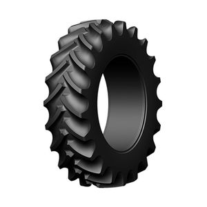 Pneu Advance Aro 38 R-1W 710/70R38 171D
