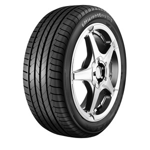 Pneu Goodyear Aro 16 EfficientGrip 205/55R16 91W Run Flat