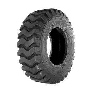 Pneu Tyre Guider Aro 25 QH811 26.5-25 203A2 TL 32 Lonas