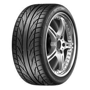 Pneu Dunlop Aro 19 Direzza DZ101 225/35R19 88W