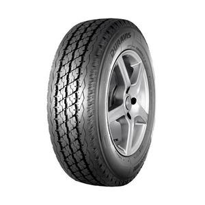 Pneu Bridgestone Aro 15 Duravis R630 205/70R15C 106/104R