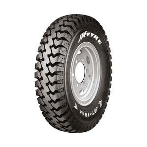 Pneu JK Tyre Aro 16 Jet-Trak 7.50-16 124/120M TT 16 Lonas