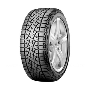 Pneu Pirelli Aro 17 Scorpion HT 265/65R17 112T