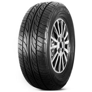 Pneu Dunlop Aro 17 SP Sport LM703 245/40R17 95W XL