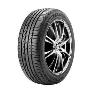 Pneu Bridgestone Aro 16 Turanza ER300 205/55R16 91V Run Flat