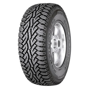 Pneu Continental Aro15 ContiCrossContact AT 205/60R15 91H