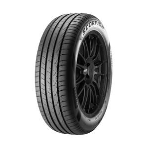 Pneu Pirelli Aro 18 Scorpion 225/55R18 98H