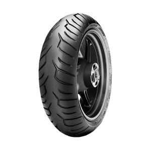 Pneu Moto Pirelli Aro 17 Diablo Strada 160/60R17 69W TL - Traseiro