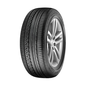 Pneu Nankang Aro 18 AS-1 205/35R18 81H XL
