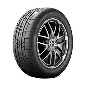 Pneu Goodyear Aro 19 Eagle F1 Asymmetric SUV 255/50R19 107W XL Run Flat