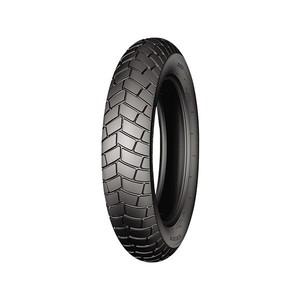 Pneu Moto Michelin Aro 16 Scorcher 32 130/90B16 73H TL/TT - Dianteiro