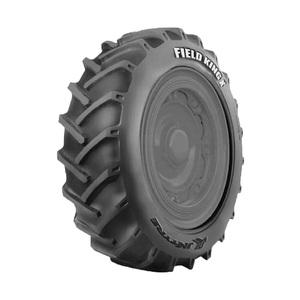 Pneu JK Tyre Aro 24 Field King 12.4-24 TL 10 Lonas