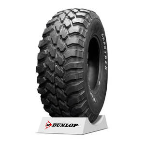 Pneu Dunlop Aro 15 Grandtrek MT1 30X9.5R15 105N 6PR