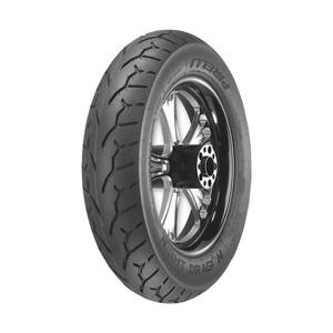 Pneu Moto Pirelli Aro 16 Night Dragon 150/80-16 71H TL - Dianteiro